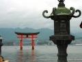 1 FOTO COPERTINA Itsukushima-Jinja,Torri galleggiante (2)