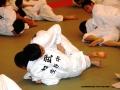 OSAKA-palestra-di-judo