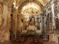 28 CHIESA DI SANTA CATERINA (STILE BAROCCO) DSC_1275