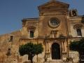 39-Chiesa-di-san-michele-DSC_1437