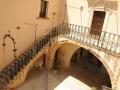 45-PALAZZO-PANITTERI-SCALA-CATALANA-CON-INGRESSO-DEL-MUSEO-ARCHEOLOGICODSC_1383-7