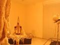 34 MUSEO DELLE SCULTURE TESSILI DI SYLVIE CLAVEL DSC_1303 (2)