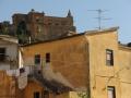 52 SCORCIO CON PANNI STESI SULL'INGRESSO DSC_1492