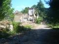 Caucaso, Ucraina, Romania 2013 882