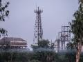 Bhopal002