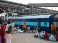 Bhopal003