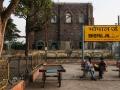 Bhopal004