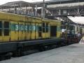 Bhopal005