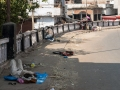 Bhopal006