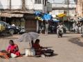 Bhopal007
