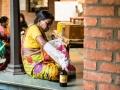 Bhopal011