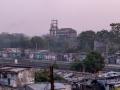 Bhopal001
