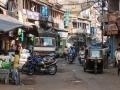 Bhopal008
