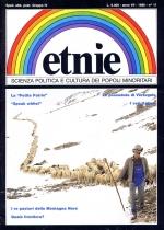 etnie-11-copertina