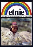 etnie-12-copertina