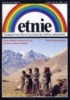 etnie-13-copertina