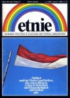 etnie-15-copertina