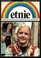 etnie-4-copertina