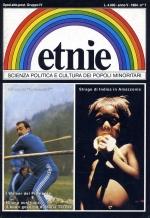 etnie-7-copertina