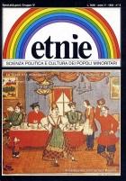 etnie-8-copertina