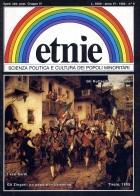 etnie-9-copertina