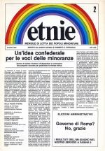 etnie-primaserie-2