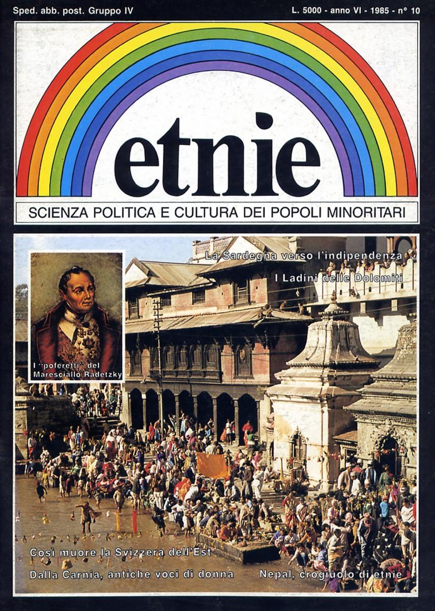 etnie-10-copertina