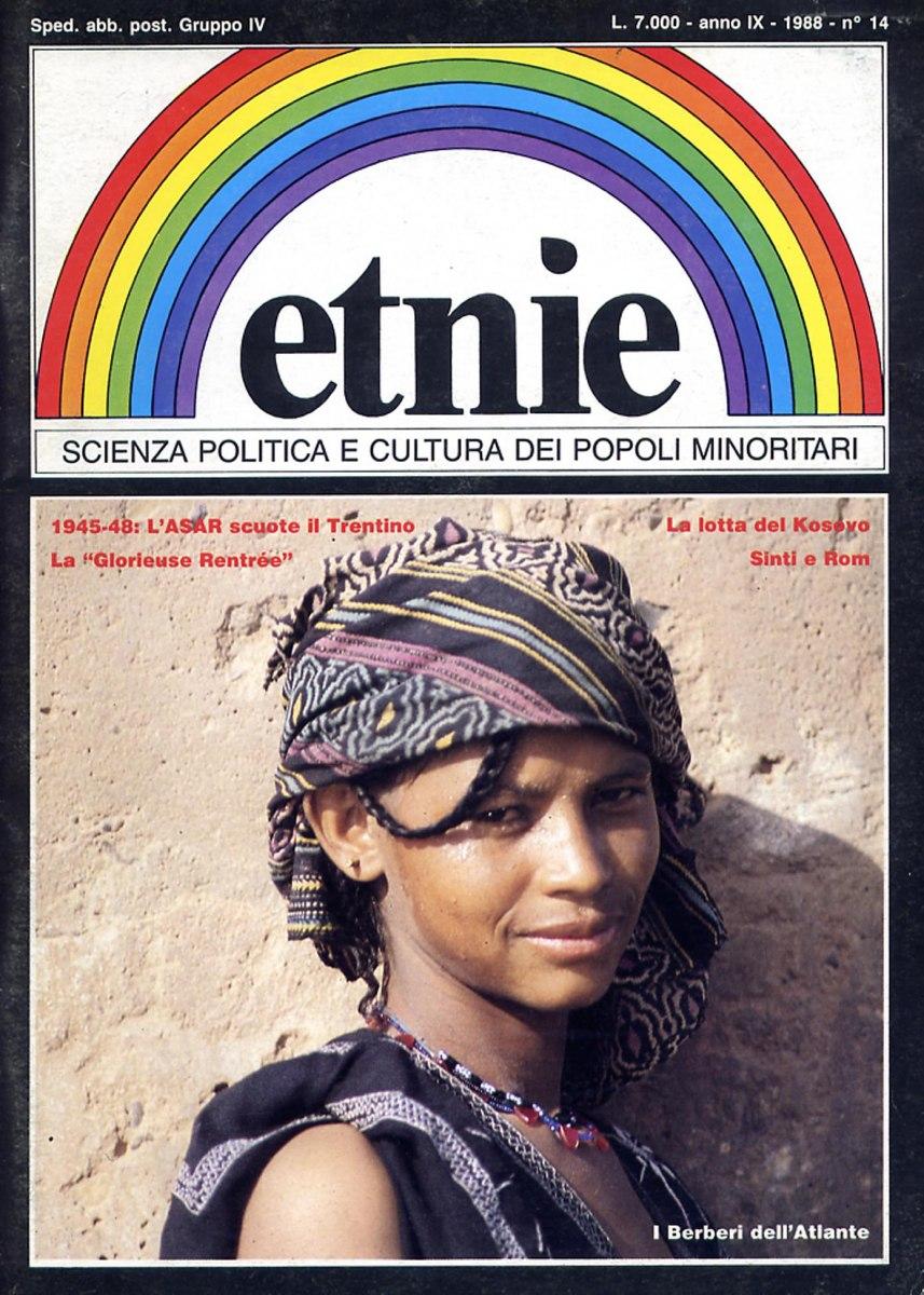 etnie-14-copertina