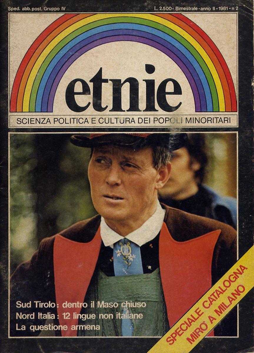 etnie-2-copertina
