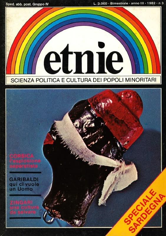 etnie-3-copertina