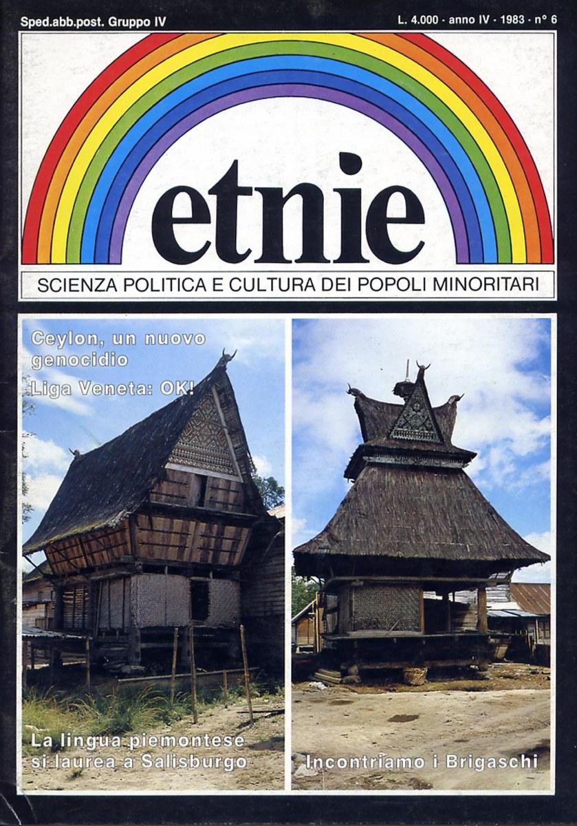etnie-6-copertina