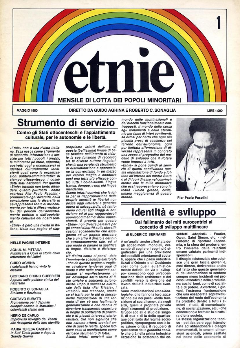 etnie-primaserie-1