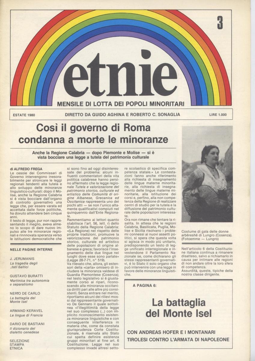 etnie-primaserie-3