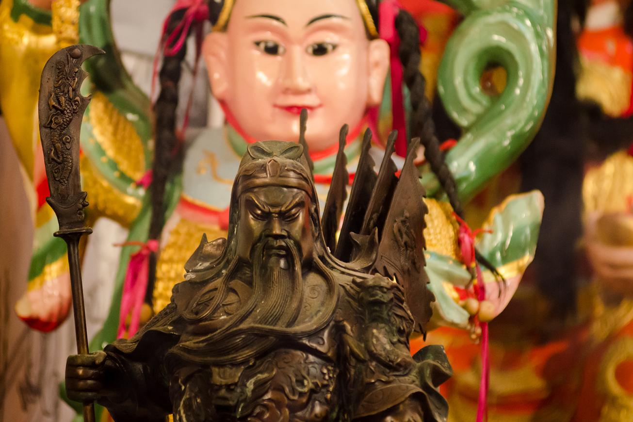 Festival-dei-9-dei-imperatori-02
