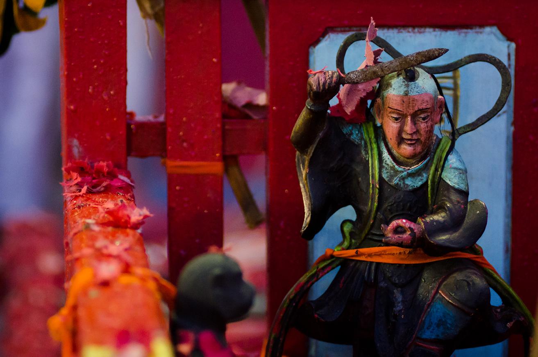 Festival-dei-9-dei-imperatori-05