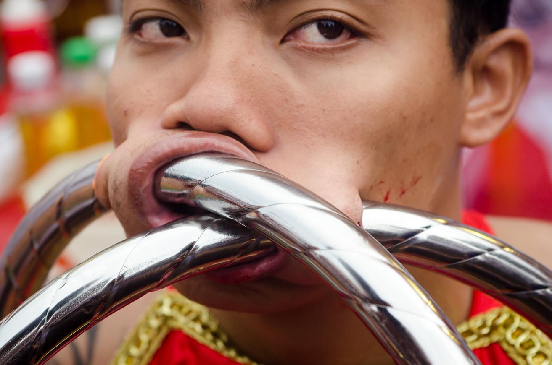 Festival-dei-9-dei-imperatori-14