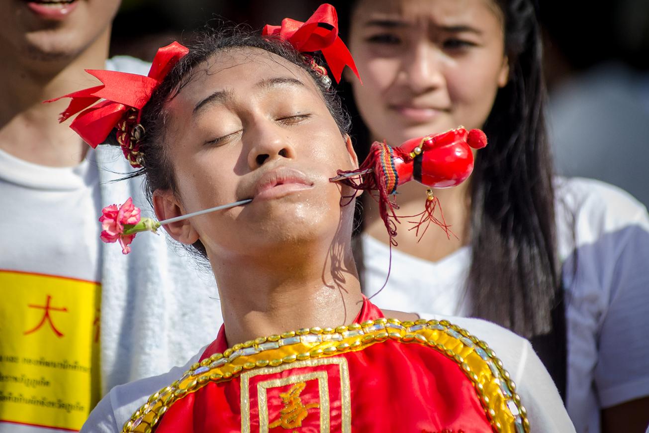Festival-dei-9-dei-imperatori-29