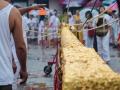 Festival-dei-9-dei-imperatori-06
