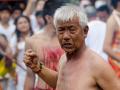 Festival-dei-9-dei-imperatori-08