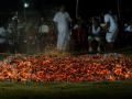 Festival-dei-9-dei-imperatori-40