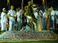 Festival-dei-9-dei-imperatori-42