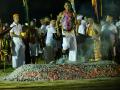 Festival-dei-9-dei-imperatori-43