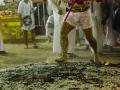 Festival-dei-9-dei-imperatori-44