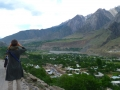 Hunza Valley (2)