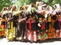 KALASH-CHILAM-JOSHI-FESTIVAL-10-balli