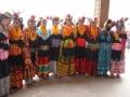 KALASH-CHILAM-JOSHI-FESTIVAL-3-balli