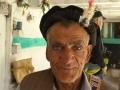 KALASH-CHILAM-JOSHI-FESTIVAL-7-gli-uomini-Kalash-portano-sul-Pacol-il-berretto-di-panno