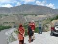 Le-Alte-valli-del-Pakistan
