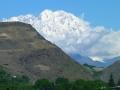 Panorama-del-Tirchmir-da-Ayun
