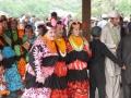 KALASH CHILAM JOSHI FESTIVAL (5) balli